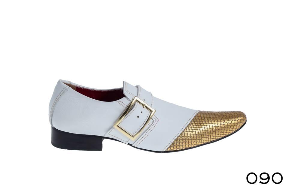 1667644e9 Cromo branco e crocodilo dourado – ITA Comfort