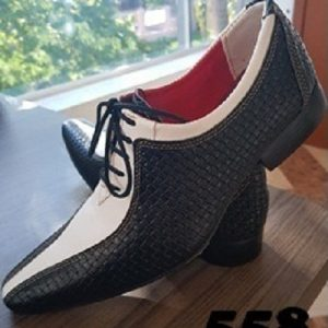 1f56bad75 Lopes Sapatos – ITA Comfort