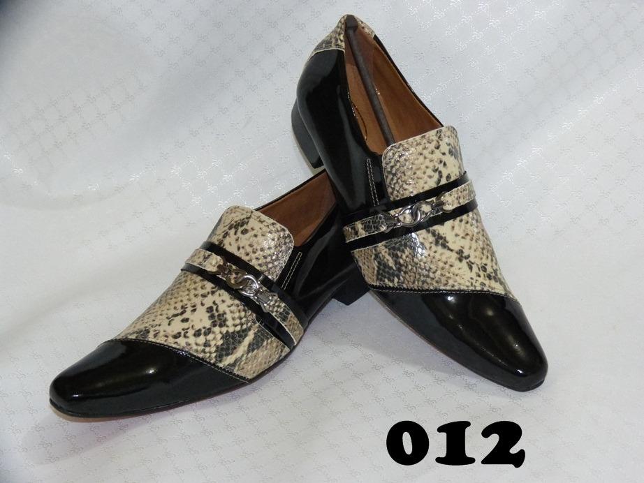 012 ITA Comfort
