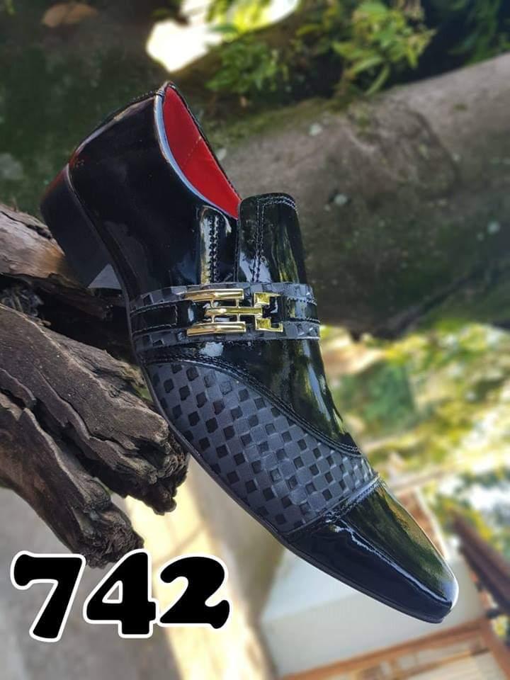 742 ITA Comfort