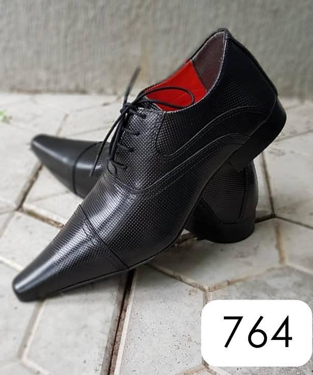 764 ITA Comfort