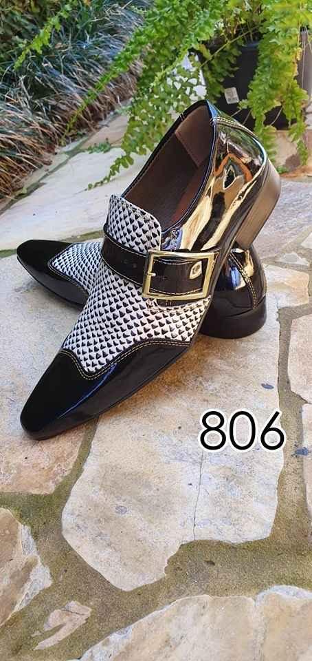 806 ITA Comfort