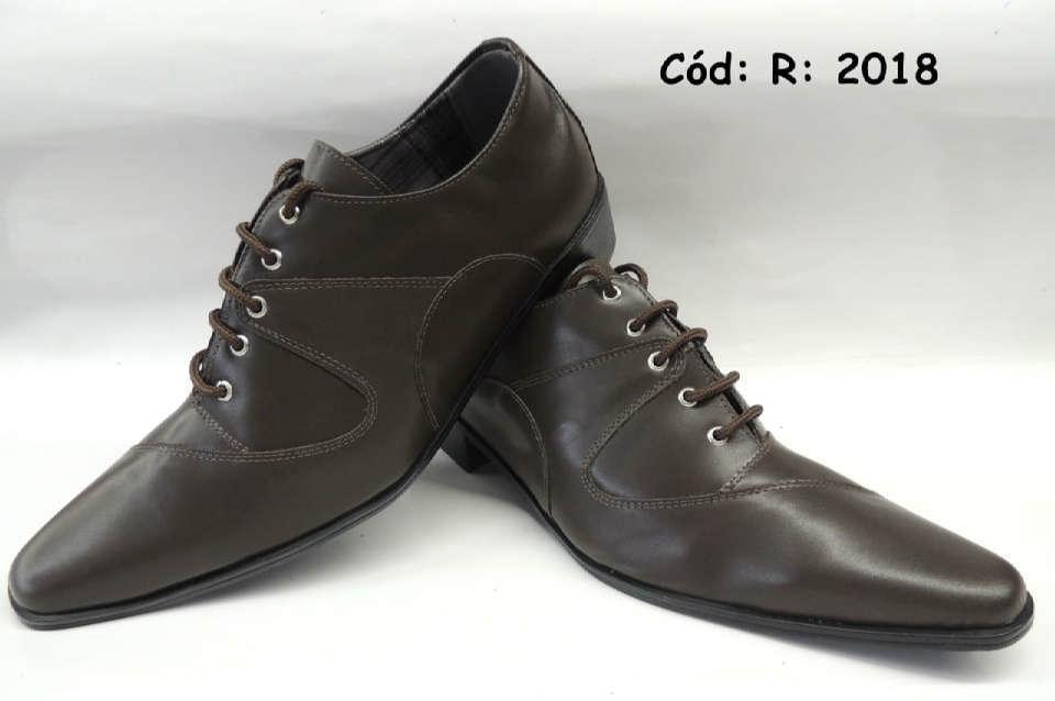 r2018-sapatos-italianos-marrom-fosco